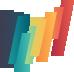 studiobm_logo_transparent